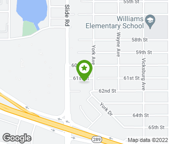 Toys R UsBabies R Us Lubbock TX Groupon - Map to toys r us