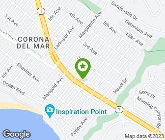 Dominos Pizza Newport Beach