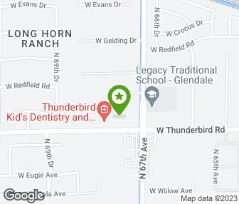 Pinnacle Mens Health - Peoria, AZ | Groupon