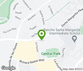 Bj S Restaurant Rancho Santa Margarita