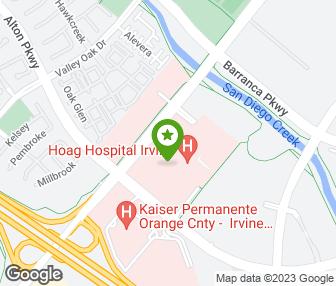 West Coast Radiology Center Irvine Ca Groupon