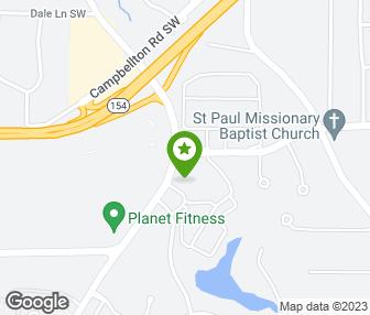 Number 2 Nail - Atlanta, GA | Groupon