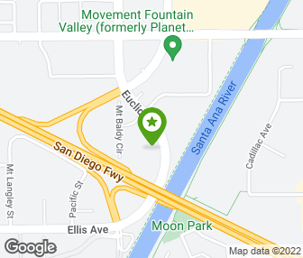 World Plus Consignment Fountain Valley Ca Groupon