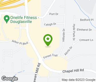 PetSmart - Douglasville, GA | Groupon