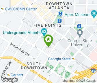 Kempani Hawiian Grill Underground Atlanta Ga Groupon