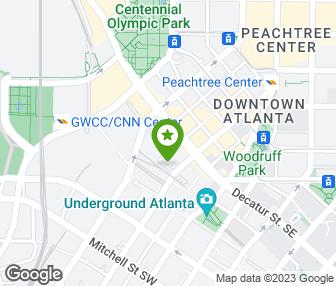Cajun Grill Of Underground Atlanta Ga Groupon