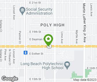 PCH Custom Audio - Long Beach, CA   Groupon