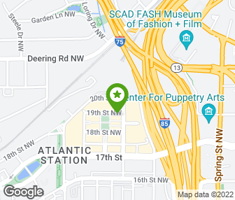 Piedmont Physicians Group Atlantic Station Atlanta Ga Groupon