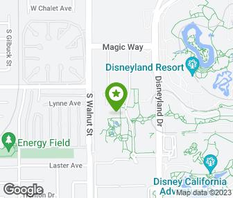 Catch A Flave Disney S California Adventure Anaheim Ca Groupon