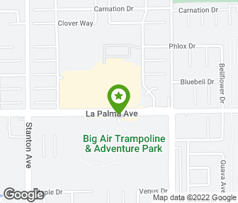 explore nearby olive garden - Olive Garden Buena Park