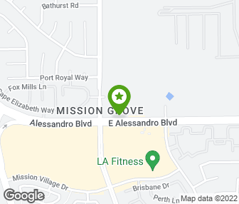 Mission grove car wash riverside ca groupon map solutioingenieria Gallery