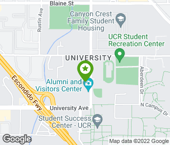 Sub Station - Riverside, CA | Groupon on west liberty university map, ucr graduation, ucr financial aid, ucr baseball field, ucr botanical gardens, ucr map california, ucr dorms, ucr colors, ucr classroom, ucr bell tower, ucr arts building map, ucr famous alumni, ucr hinderaker hall, ucr virtual tour, moreno valley college map, ucr athletics, ucr career center, ucr library, ucr bookstore,