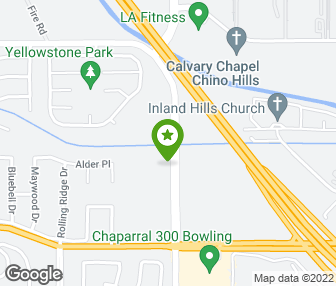 One Plus One Dumpling House - Chino Hills, CA   Groupon Chino Hills California Map on