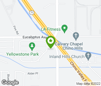 Food Places That Deliver In Chino Ca
