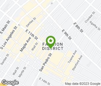 Astro Food Service - Los Angeles, CA   Groupon