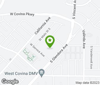 Brunswick Bowling - West Covina, CA | Groupon