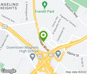 explore nearby downtown framing outlet