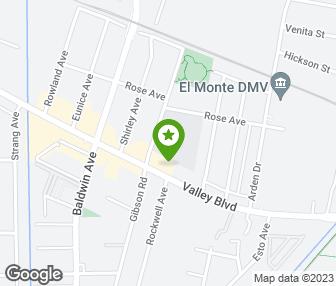 Wechat Cafe - El Monte, CA   Groupon