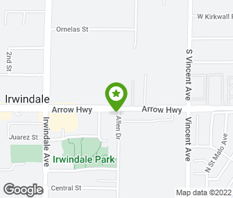 Irwindale California Map.Irwindale Car Wash Detail Irwindale Ca Groupon