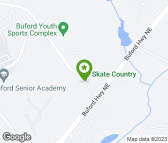 Buford Zip Code Map.Skate Country Buford Ga Groupon