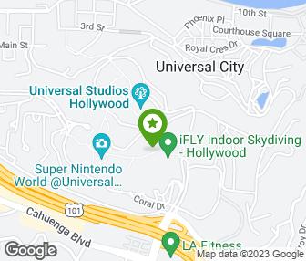 Wasabi at CityWalk - Universal City, CA | Groupon on