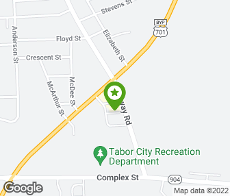 Tabor City Nc Map.Food Lion Tabor City Nc Groupon