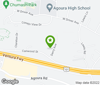 Monarchs national gymnastics training center agoura hills ca map solutioingenieria Image collections