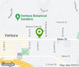 5 Day Tire Store - Ventura, CA | Groupon