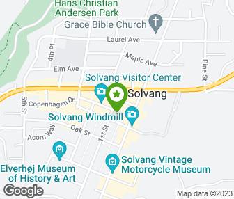 Solvang Restaurant Solvang Ca Groupon