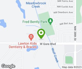 Explore Nearby McKays Interior Design Center