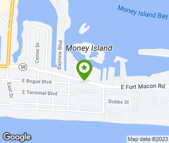 Sandi s Beachwear Atlantic Beach NC