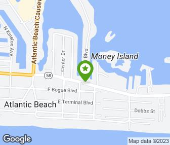 Bert s Surf Shop Atlantic Beach NC