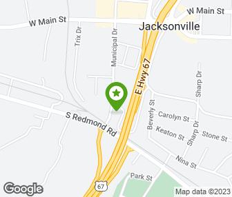 Goodsell Truck Accessories - Jacksonville, AR | Groupon