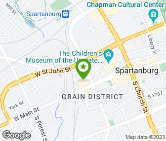Cribbs Kitchen - Spartanburg, SC | Groupon