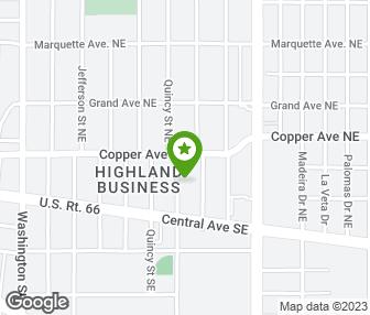 Dbd Custom Gold Teeth - Albuquerque, NM | Groupon