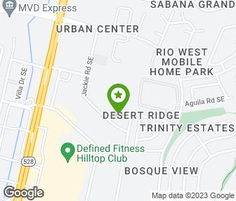 Rio Rancho Zip Code Map.Westside Glass Rio Rancho Nm Groupon
