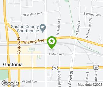 Ride a Bike Shop - Gastonia, NC | Groupon