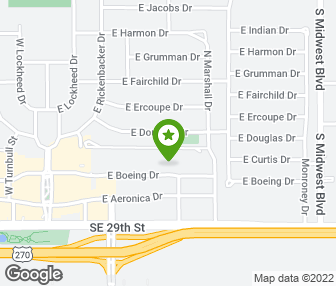 Midwest City Zip Code Map.Marshalls Midwest City Ok Groupon