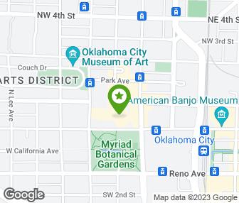 Vast - Oklahoma City, OK | Groupon