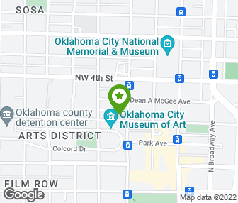Diamond White Usa Oklahoma City Ok Groupon