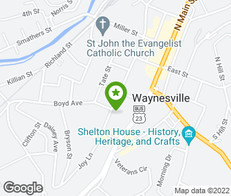 Haywood County Nc Map.Haywood County Psychological Services Waynesville Nc Groupon