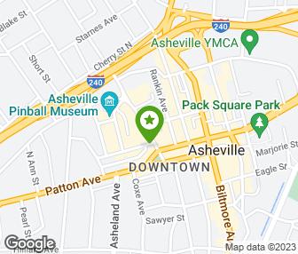 DOWNTOWN SMILES - Asheville, NC | Groupon on