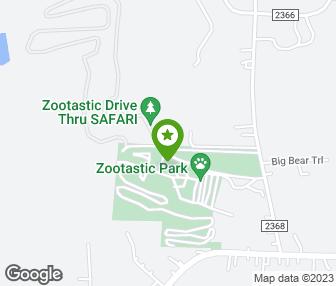 Explore Nearby. Zootastic Park