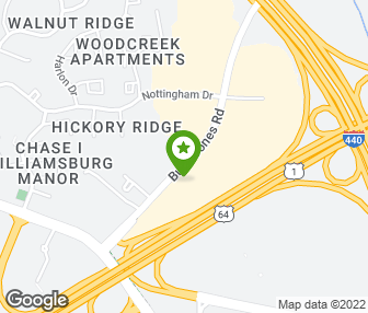 Mitchells Academy - Raleigh, NC   Groupon