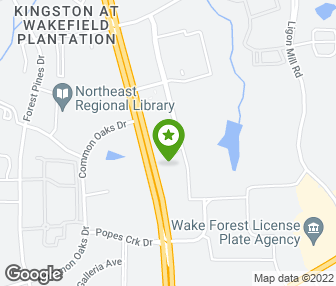 Wake Forest Nc Zip Code Map.Discount Tire Store Wake Forest Nc Wake Forest Nc Groupon
