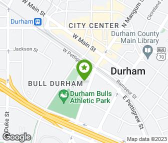 Chelsea Handler at Durham Performing Arts Center - Durham, NC | Groupon