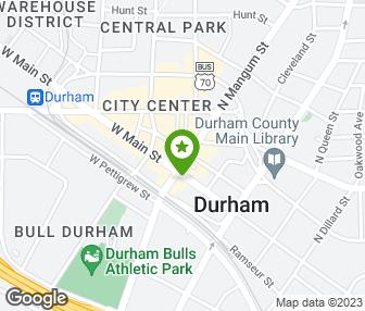 Talk Of The Town Restaurant - Durham, NC | Groupon