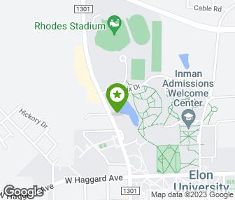 NYFO - Elon, NC | Groupon