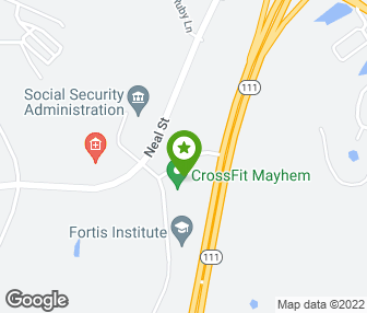 Home depot cookeville tn groupon map get directions publicscrutiny Gallery