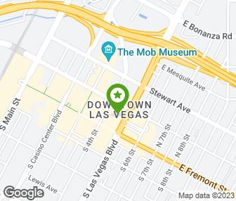Go Insider Tours - Las Vegas, NV   Groupon